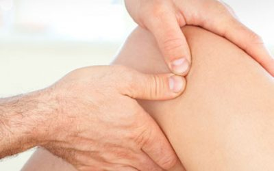 Why do my joints sometimes pop or crack, and is it a sign of arthritis?