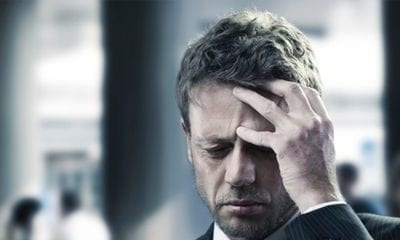 Do you suffer from headaches? Causes and how to treat and manage them?