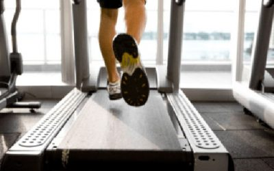 The Mighty Hamstring – and it's common injuries